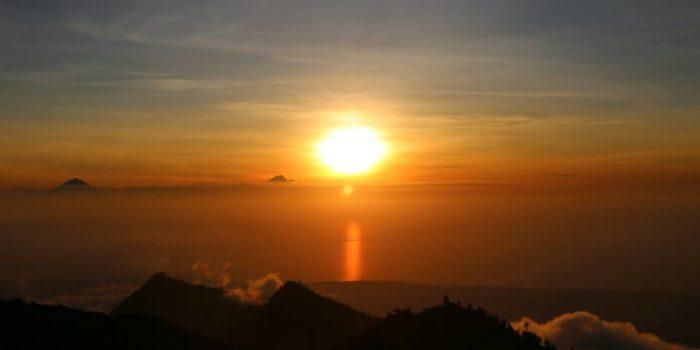 rinjani-vulcano-trekking-lombok-ask-julie