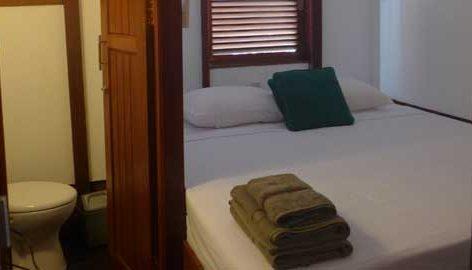Secret retreats, secret journeys, secret cruises, Borneo, Kalimantan, Orangutans, Jungle, GiliTA, Indonesia Ask Julie!