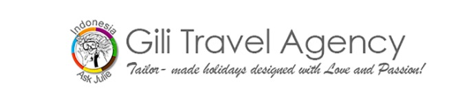 Gili Travel Agency | Tailor- made holidays designed with Love and Passion !