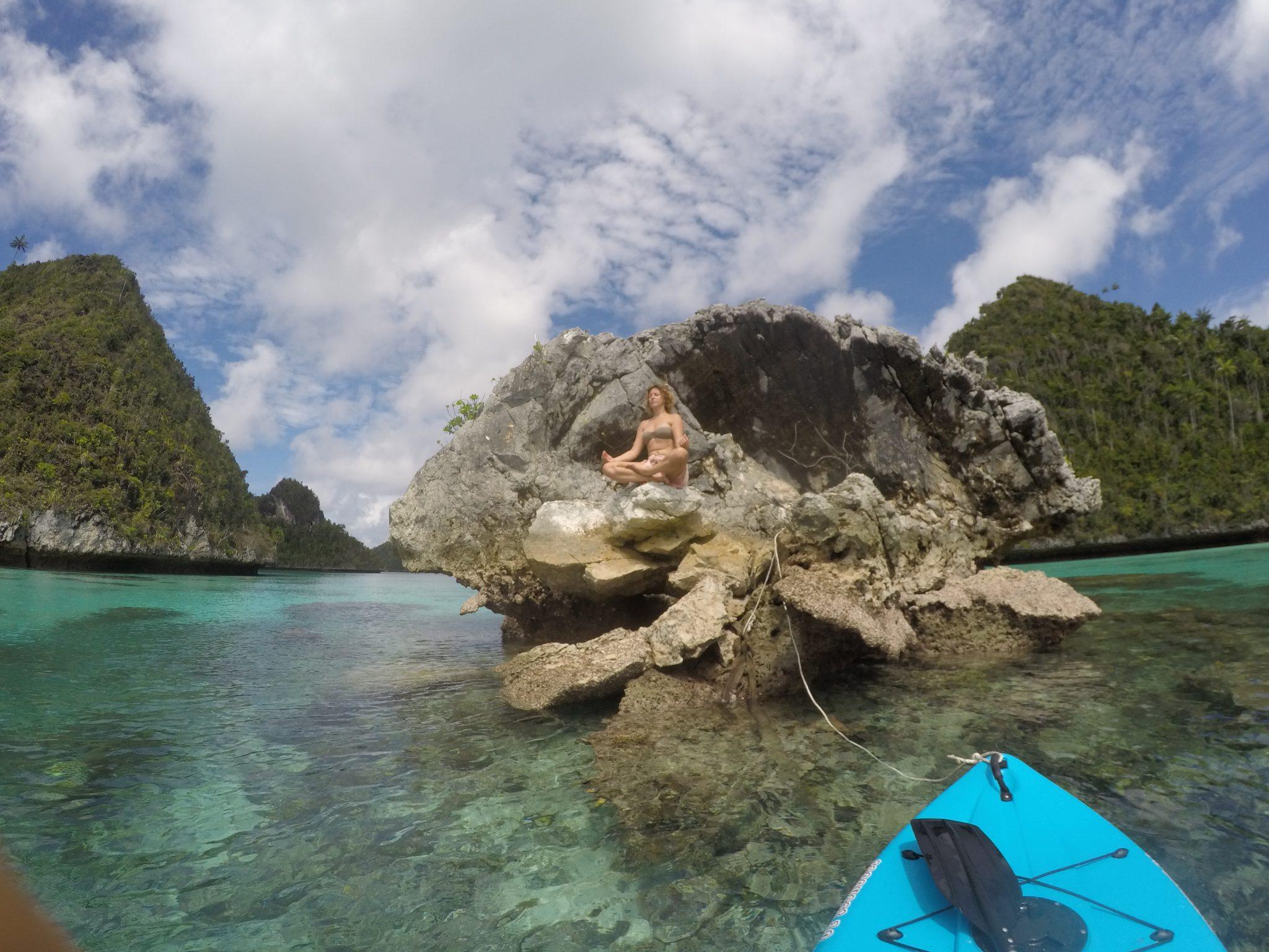 indonesiaaskjulie-slowretreats-rajaampat