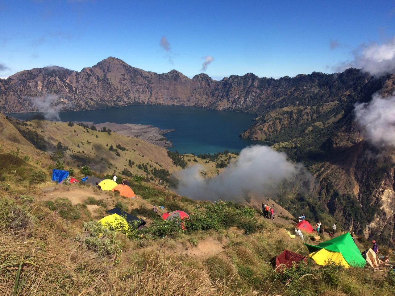rinjani-vulcano-trekking-lombok
